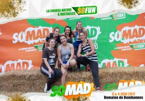 ROMAIN_9989_20170603100129_ BOMBANNES5K17_5K, PHOTOCALL