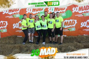 CLAIRE_0529_20170916083340_ TORCY5K17_5K, PHOTOCALL