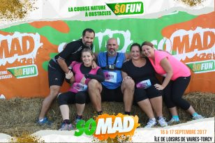 CLAIRE_0534_20170916083505_ TORCY5K17_5K, PHOTOCALL