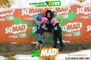 CLAIRE_0535_20170916084023_ TORCY5K17_5K, PHOTOCALL