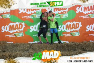 CLAIRE_0536_20170916084053_ TORCY5K17_5K, PHOTOCALL